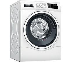 Bosch WDU28512 Stand-Waschtrockner weiß leasen
