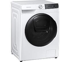Samsung WW80T754ABT/S2 Stand-Waschmaschine-Frontlader AddWash weiß leasen