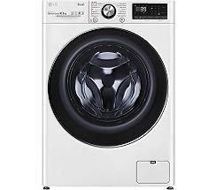 LG F6WV910P2 Stand-Waschmaschine-Frontlader leasen