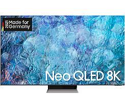 Samsung GQ65QN900AT 163 cm (65\