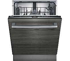 Siemens SE63HX36TE Vollintegrierbarer 60 cm Geschirrspüler vollintegrierbar leasen