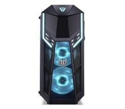 Predator Orion 5000 i9-10900K 32GB/3TB 1TB SSD RTX2080Ti Windows 10 leasen