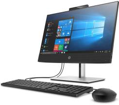 HP ProOne 600 G6 All-in-One 21,5\