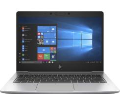 HP EliteBook 830 G6 6XE17EA i5-8265U 16GB/512GB SSD 13\
