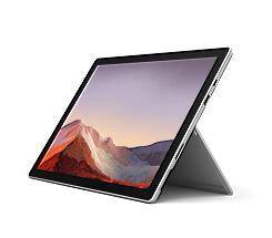 Surface Pro 7 12,3\
