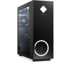 Omen 25L Gaming PC GT13-0023ng i9-10850K 32GB 2TB 1TB SSD RTX3090 Win10 bei uns leasen