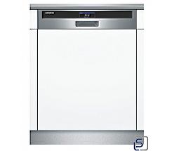 Miele G 4495 SCVi XXL Geschirrspüler vollintegrierbar Edelstahl mit Energieeffizienzklasse: A++ jetzt leasen statt kaufen.