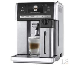 DeLonghi ESAM 6900 M PrimaDonna Exclusive leasen