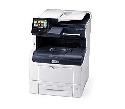 Xerox VersaLink C405N Farblaserdrucker Scanner Kopierer Fax LAN + 125€ Cashback* bei uns leasen