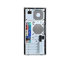 Acer Veriton M6670G i5-10500 16GB/512GB SSD Win10 Pro bei uns leasen