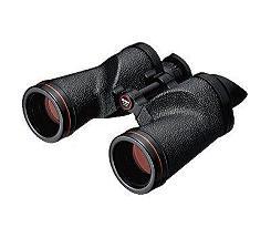 Nikon Fernglas 7 x 50 IF SP WP