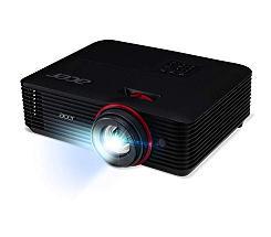 ACER Nitro G550 DLP Gaming Beamer FHD 2200 Lumen HDMI/VGA/USB/RS232 LS jetzt leasen