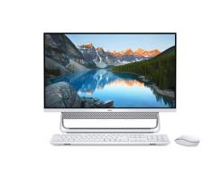 DELL Inspiron 7790 All-in-One PC i5-10210U 8GB/512GB SSD UHD Windows 10 bei uns leasen