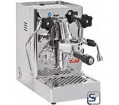 Lelit PL62 Siebräger Espressomaschine leasen