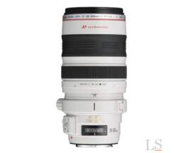 Canon EF 28-300mm F/3,5-5,6L IS USM leasen