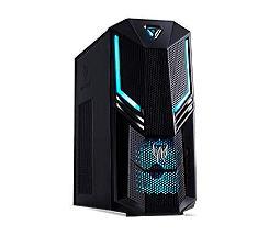 Predator Orion 3000 Gaming PC i7-10700F 16GB 1TB SSD RTX3060Ti Win10 bei uns leasen