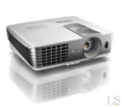 BenQ W1070 DLP leasen, 3D Heimkino Full-HD