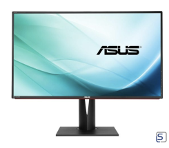 ASUS PA328Q 81,3 cm (32Zoll) leasen