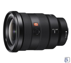 Sony FE 16-35mm f/2.8 GM leasen, E-Mount