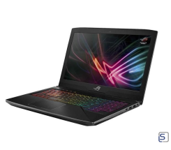 ASUS ROG GL503VS-EI011T, Gaming Notebook leasen