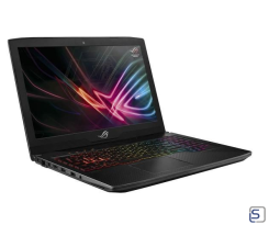 ASUS ROG GL503VM-ED092T, Gaming Notebook leasen