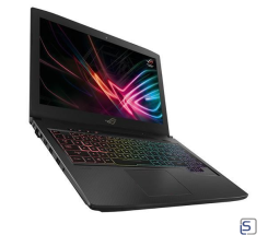ASUS ROG GL703VM-EE161T, Gaming Notebook leasen