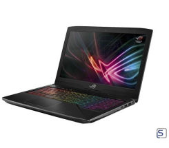 ASUS ROG GL503VM-GZ211T, Gaming Notebook leasen