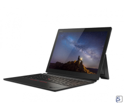 Lenovo ThinkPad X1 Tablet 3. Gen (2018) i7-8550U SSD QHD+ LTE Windows 10 Pro