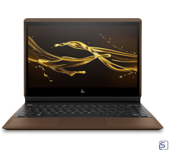 HP Spectre Folio 13-ak0020ng i7-8500Y leasen, 13 Zoll