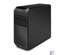 HP Z4 GZ Workstation 3MC09EA i-9-7900X leasen