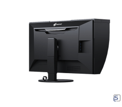 EIZO ColorEdge CG319X Profi-Monitor leasen, 79cm (31,1\