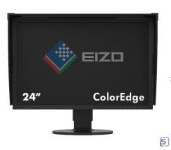 EIZO ColorEdge CG2420 leasen, 61cm (24\