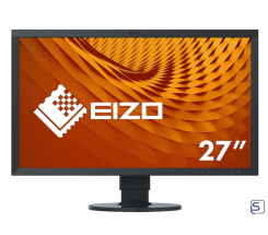 EIZO ColorEdge CS2730 IPS leasen, 27 Zoll