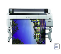 EPSON Surecolor SC-T7200 PS leasen