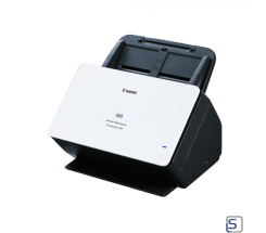 Canon imageFORMULA ScanFront 400 leasen