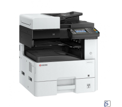 Kyocera ECOSYS M4125idn leasen