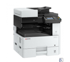 Kyocera ECOSYS M4132idn leasen
