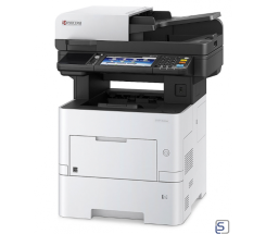 Kyocera ECOSYS M3655idn leasen