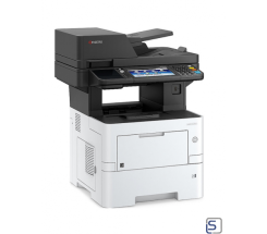 Kyocera ECOSYS M3645idn leasen