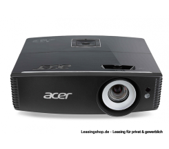 ACER P6500 Native 5000 Lumen leasen
