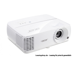 ACER V6810 Native UHD Beamer 2200 Lumen leasen