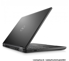 DELL Precision 36XXD i7-8850H leasen, 15,6 Zoll