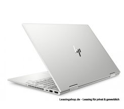 HP Envy 15-dr0006ng i7-8565U leasen, 15,6 Zoll
