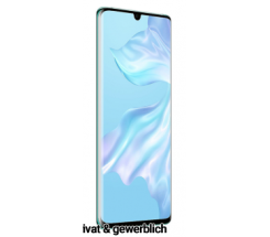 HUAWEI P30 Pro 256GB aurora Android leasen