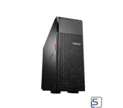 Lenovo ThinkServer TS460 Xeon E3-1220 leasen