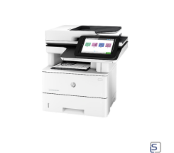 HP Laser Jet Enterprise M528dn leasen