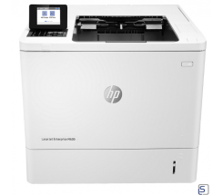 HP Laser Jet Enterprise M609dn leasen