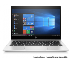 HP EliteBook G6 6XE11EA i7-8565U leasen, 13,3 Zoll
