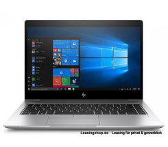 HP EliteBook 840 G6 7YL41EA i5-8265U leasen, 14 Zoll