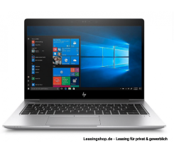 HP EliteBook 745 G6 7KN28EA R5-3500U leasen, 14 Zoll